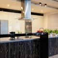 Stone City Kitchen & Bath
