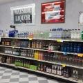 Wayside Liquor