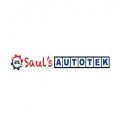 Autotek Auto Repair