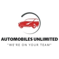 Automobiles Unlimited