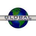 Global Auto Parts