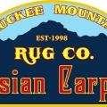 Truckee Mountain Rug Co