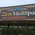 Zen Aesthetics & Wellness