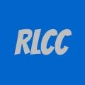 Ray Lasnier's Classics and Collision