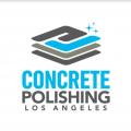 Polished Concrete Pros