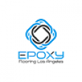 Elite Epoxy Flooring LA