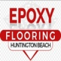 Epoxy Flooring Huntington Beach