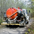 A+ Septic Tank Pumping LLC