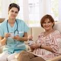 Accord Rehabilitation Hospital