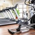 Core Fitness Studios
