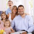 Marcussen Insurance