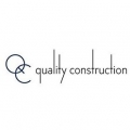 QC Quality Construction