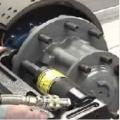 Dennie's Truck & Trailer Repair