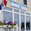 Riverview Artisans, LLC