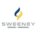Sweeney Design Remodel