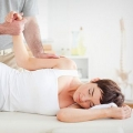 ChiroCare Therapy