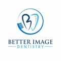 Better Image Dentistry