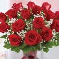 New York Flowers1