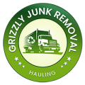 Grizzly Junk Removal