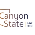 Canyon State Law - Pinal County