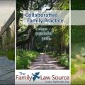 The Family Law Source - Linda I Braithwaite