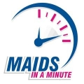 Maids in a Minute