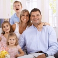 Farm Bureau Insurance- Scott Phelps