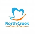 North Creek Dental Care