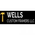 Wells Custom Framers