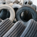 Keller's Tire Center