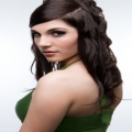 Plymouth Professional Hairstyling