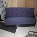Davis Custom Upholstery & Design