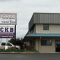 Central Kentucky Bearing & Industrial Supply Inc