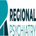 Regional Psychiatry
