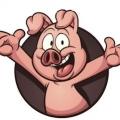 George's Corned Beef & Ham
