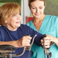 Vicki's Eldercare Consulting
