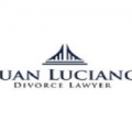 Juan Luciano Divorce Lawyer
