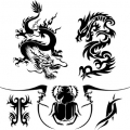 Supreme Ink Tattoo & Piercing