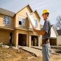 Whitley Construction Company, LLC