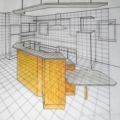 Storie Construction