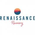 Renaissance Recovery