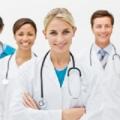 East End Gastroenterology & Hepatology