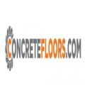 Concrete Floors