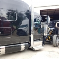 H & M Truck Lube