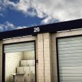 Affordable Mini Storage of Vilas