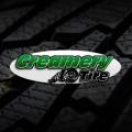 Creamery Tire Inc.