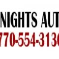 Knights Auto