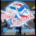 Moe Shands Barber Shop