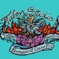 Talon Studio Tattoo