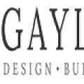 Gayler Design Build, Inc.